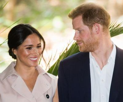 ABC News plans special on Prince Harry, Meghan Markle and Megxit