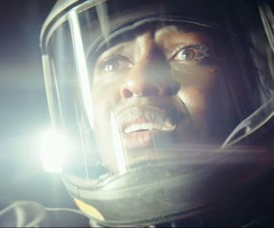 Watch the first trailer for Nightflyers, the George R.R. Martin space horror show