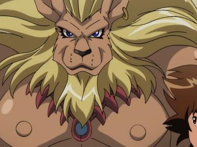Digimon: 10 Storylines That Were Never Resolved | ScreenRant