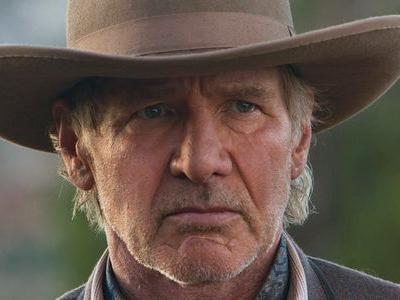 Harrison Ford Will Answer the 'Call of the Wild'
