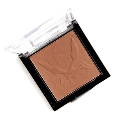Wet 'n' Wild Bronze Dynasty Color Icon Bronzer Review & Swatches