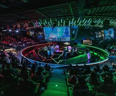 Esports to Join the 2022 Asian Games as an Official Medaled Event