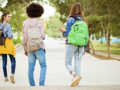 School backpacks on sale: deals on North Face, Nike, Fortnite, Adidias and more