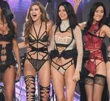 The Victoria's Secret Fashion Show Details Are In: Who's Opening? Who's Performing? Who's Back?