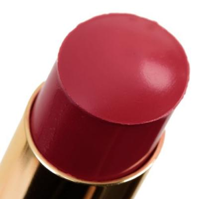 YSL Rouse Loulou & Rouge Studio Rouge Volupte Shine Lipsticks Reviews & Swatches