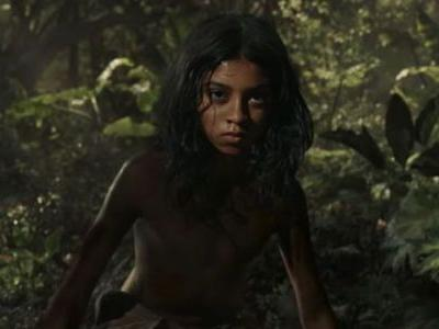 Mowgli: Legend Of The Jungle Review - Dark, Gritty And Wholly Unnecessary