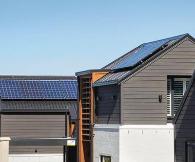 Solar 101: How it works and what to know before investing in solar panels