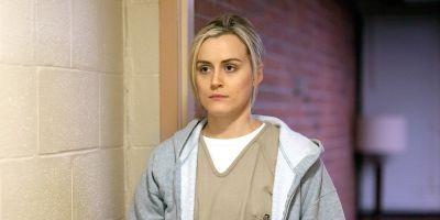 How Orange Is The New Black Could Continue Without Piper
