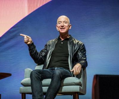 The business school prof who predicted Amazon would buy Whole Foods now says an AWS spinoff is inevitable - and the standalone company could be worth $600B