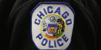 Chicago teen reportedly gang-raped as 40 people watched on Facebook Live