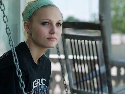 Netflix's Audrie And Daisy Star Daisy Coleman Has Died At 23