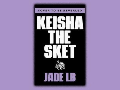 Merky Books is reviving the noughties viral classic 'Keisha the Sket'