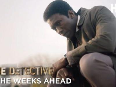True Detective Promo Teases The Weeks Ahead for Season 3