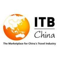 ITB China and HSMAI collaborates in the hospitality industry