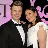 Nick Carter and Lauren Kitt Are Expecting Third Child Following Multiple Miscarriages