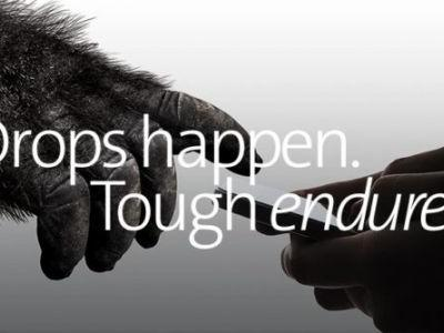 Corning Says Gorilla Glass 6 Can Survive Multiple Drops
