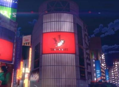 Atlus debuts teaser for 'Persona 5 R' for PlayStation 4, promises more in March