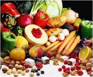 Mediterranean Diet Help Decrease Pain Associated With Obesity