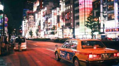 Tips for Hailing a Cab in Popular Tourist Destinations Around the World