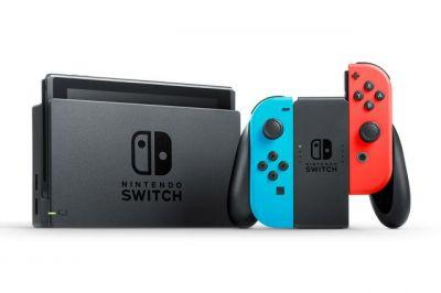 Reggie: Nintendo Plans to Ship 2M Switch Consoles in First Month, Won't have NES Classic Supply Issues