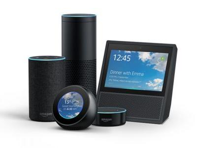 Amazon really wants you to buy an Echo smart speaker this bank holiday weekend