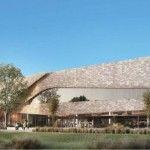 Christchurch Convention Centre took prime position at AIME 2018