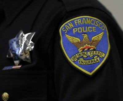 Citing racial bias, San Francisco will end mug shots release