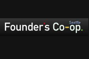 Founders' Co-op Raises $25M to Back More Pacific Northwest Startups
