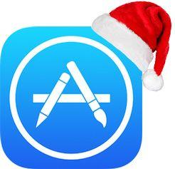 ITunes Connect's 2016 Holiday Shutdown is December 23-27