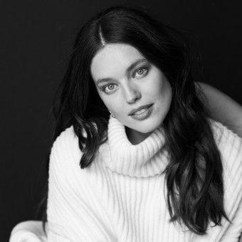In My Bag: Everything Emily DiDonato Travels with for Hydrated, Glowing Skin