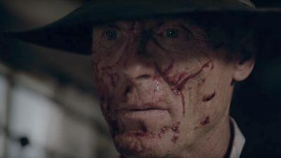 Westworld's Season Two Gets Its First Trailer At Comic-Con