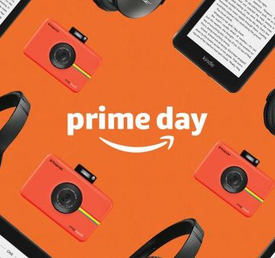 Amazon Prime Day 2019 is back this Monday - here are the best deals to get now