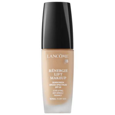 """Ask Us: """"What Are The Best Foundations for Mature Skin?"""""""