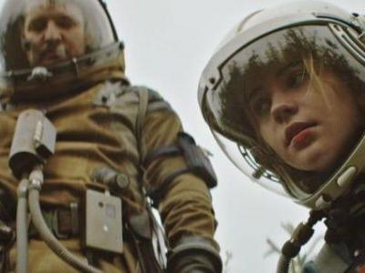 'Prospect' Review: The Best Indie Science Fiction Movie Since 'Moon'