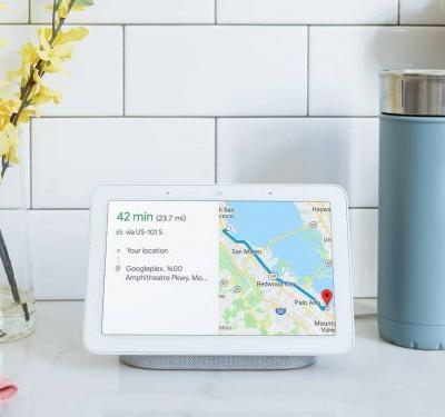 Google's smart speakers are up to $50 off from now until February 26 as part of its Presidents' Day sale