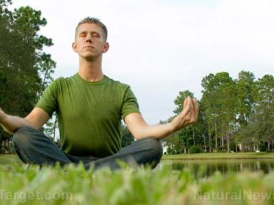 The usefulness of guided meditation in improving the well-being of diabetics