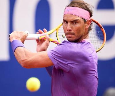 Rafael Nadal, Kia and Babolat's and Collaborative Tennis Bag Champions Creativity and Sustainability