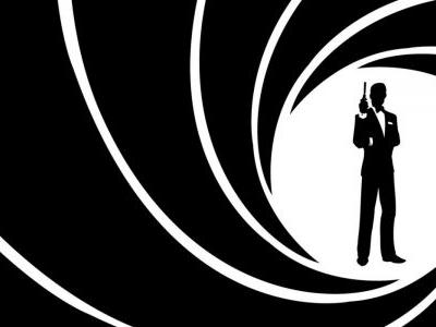 Netflix Orders Adult Animated Series Described As Gay James Bond