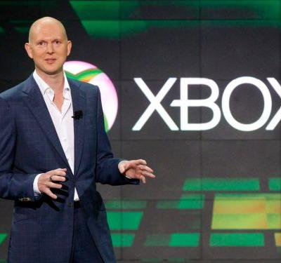 Google hired a video games industry veteran who worked for both PlayStation and Xbox