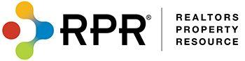 4 Steps to Real Estate Success With 'Webinar Wednesdays' From RPR®