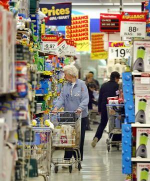 Price hikes from rising tariffs loom ahead of busy shopping seasons