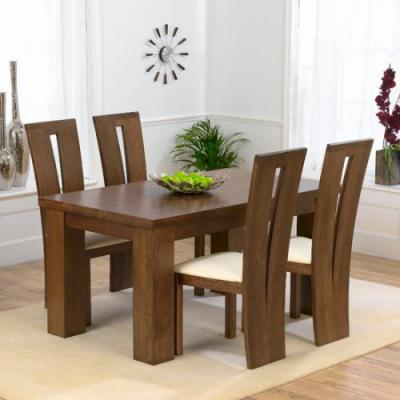 47 Lovely Cheap Dining Table Set Pictures