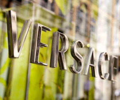 Michael Kors close to buying Versace for $2.4B