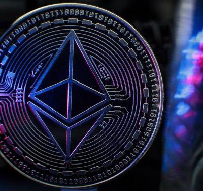 Hackers stole $13.5 million from cryptocurrency exchange Bancor