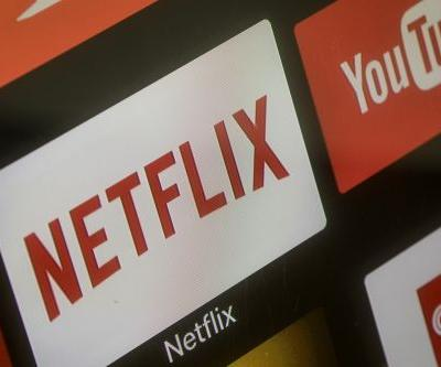 Netflix Is Reportedly Testing A $4 Monthly Plan In India, But There's A Catch