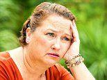 Stressed teens more likely to be depressed in menopause
