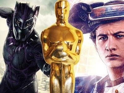 Academy Adds Popular Film Category for the Oscars