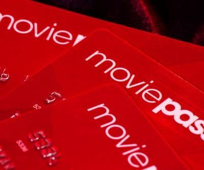 MoviePass will only let subscribers see 3 movies a month, but it's rolling back a set of recent changes many hated