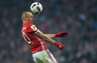 How to watch Bayern Munich vs. Arsenal: Live stream, game time, TV