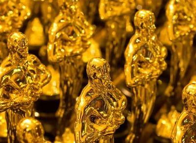 Sorry, Spielberg. Streaming movies are still eligible for the Oscars